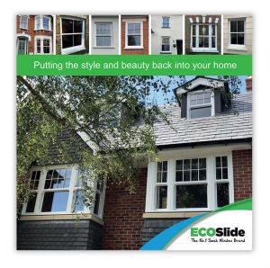 EcoSlide-Brochure-flip