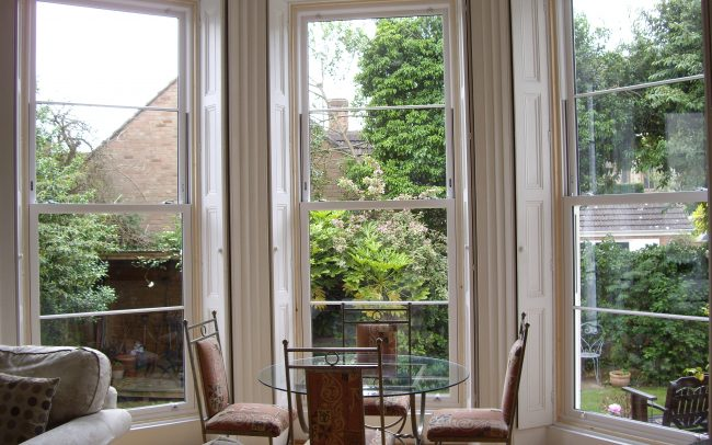 pvcu-sash-window
